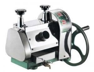Manual-Type-Sugar-Cane-Juice-Making-Machine