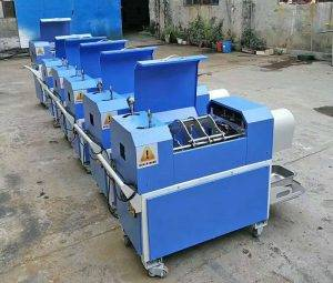 Automatic-Sugar-Cane-Peeling-and-Cutting-Machine-In-stock
