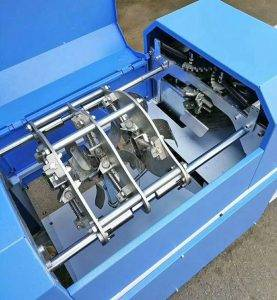 Automatic-Sugar-Cane-Peeling-and-Cutting-Machine-Structure