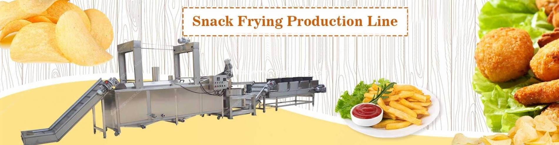 Banner02-Vegetable-Snack-Frying-Processing-Plant