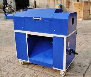 Romiter-Sugar-Cane-Peeler-and-Cutter-Machine