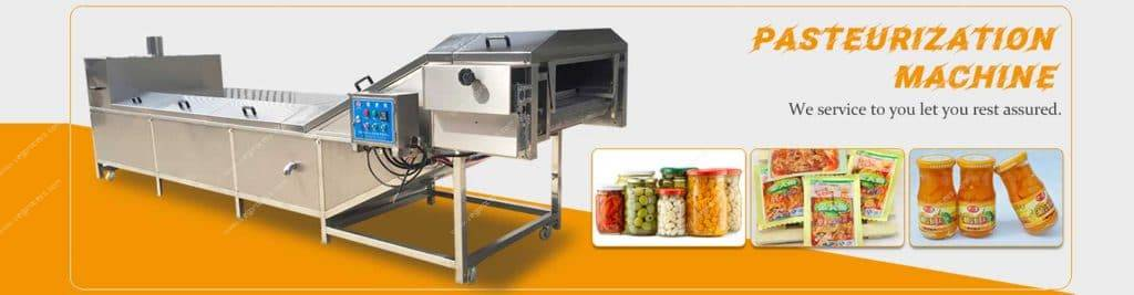 Banner04-Plastic-Vegetable-Pasteurization-Machine