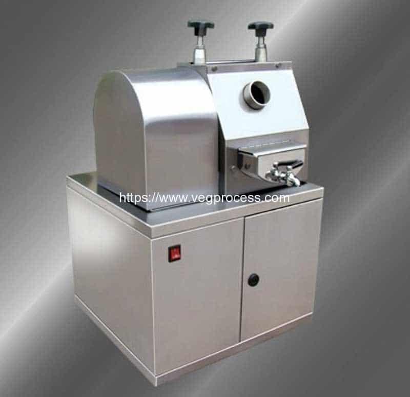 Automatic-Sugar-Cane-Juicer-Extracting-Machine