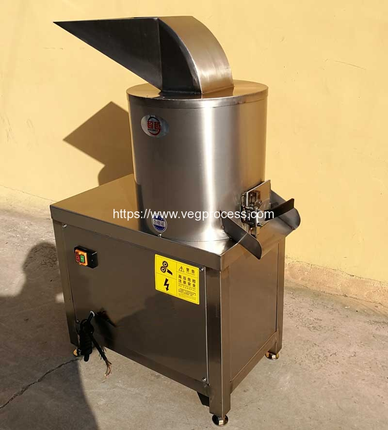 Stainless-Steel-Vegetable-Paste-Grinder-Making-Machine