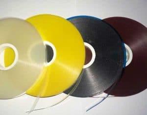 No-Glue-PP-Belt-for-Bundling-Machine