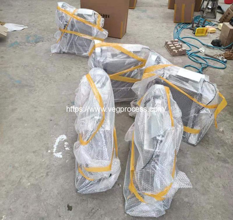 Stainless-Steel-Persimmon-Peeling-Machine-for-Azerbaijan